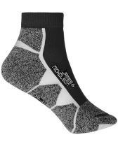 Sport Sneaker Socks