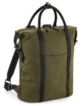 Urban Utility Backpack