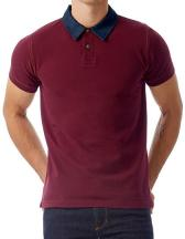 Polo DNM Forward / Men