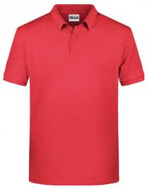 Men`s Basic Polo