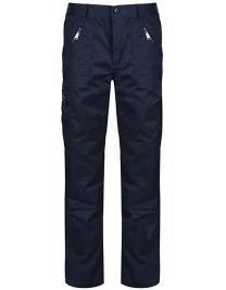 Pro Action Trouser