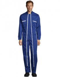 Workwear Overall Jupiter Pro