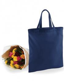 Bag for Life - Short Handles