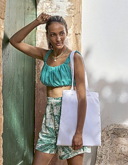 Premium Cotton Bag
