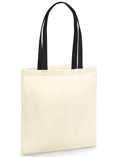 EarthAware® Organic Bag for Life - Contrast Handles