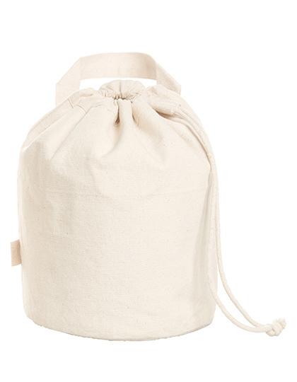 Bag Organic