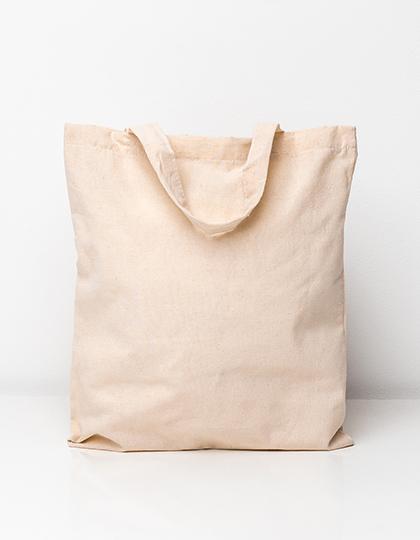 Cotton Bag Medium